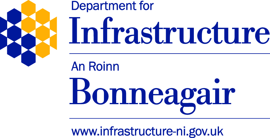 Department for Infrastructure